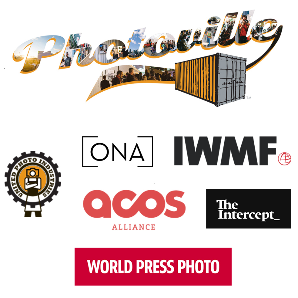 workshop-partners2.jpg