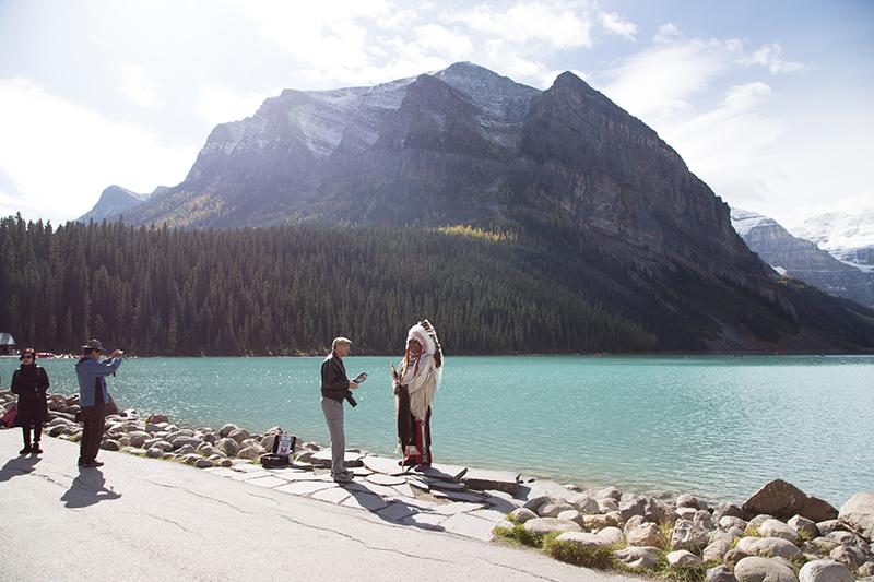 ALEX JACOBS-BLUM Six Nations of the Grand River Territory, Canada  www.alexjacobsblum.com   @alexjacobsblum