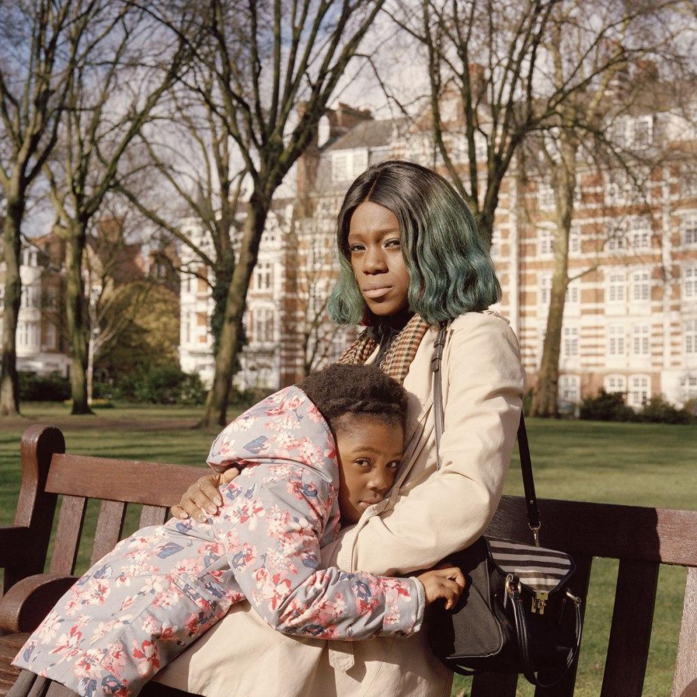 AMARA ENO London, UK  www.amaraeno.com   @amaraeno  //  @amaraeno