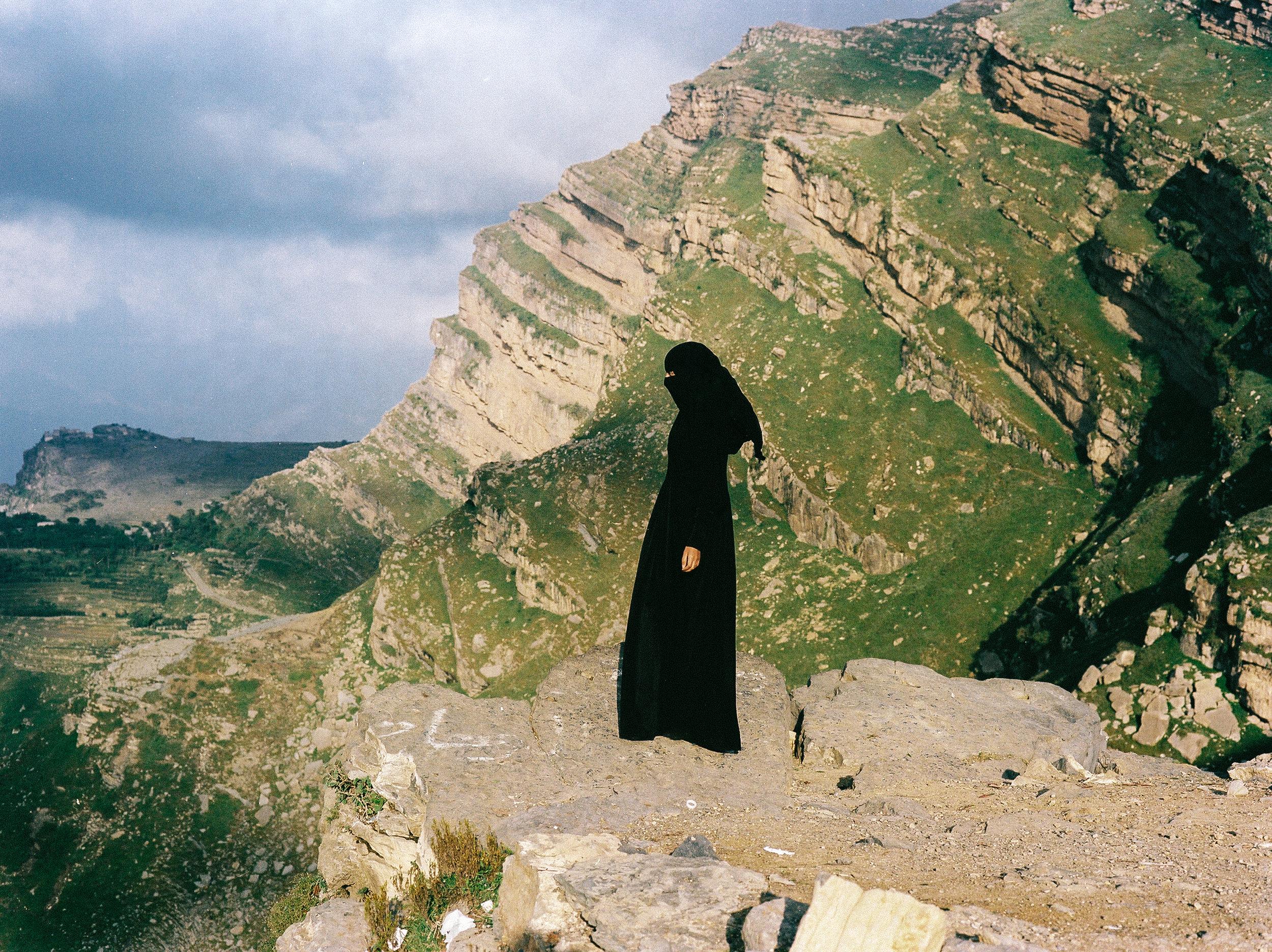 Yumna Al-Arashi - INSIDER.JPG