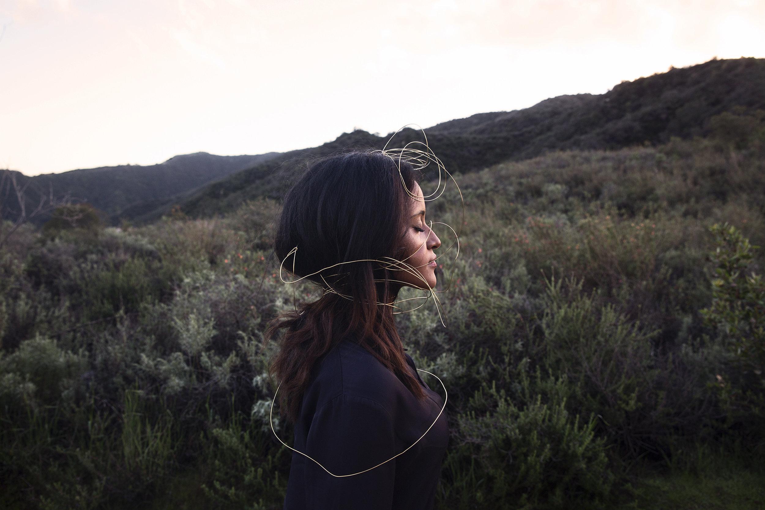 Sophia Nahli Allison - INSIDER.jpg