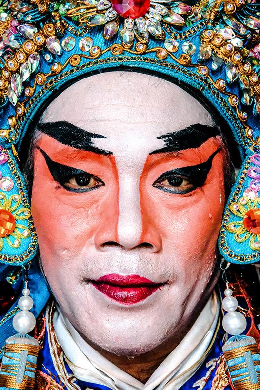 MINDY TAN Singapore  www.mindytan.com   @mindytanphoto