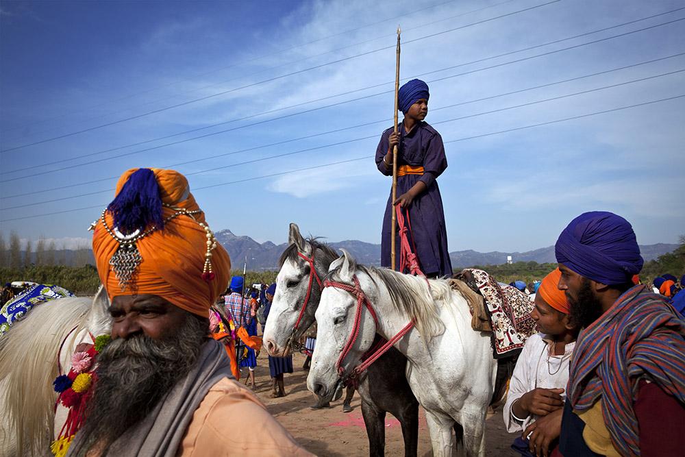 ASHIMA NARAIN Mumbai, India  www.ashimanarain.com   @ashimanarain   //   @ashimanarain