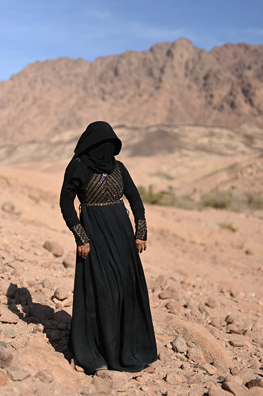 REHAB ELDALIL Cairo, Egypt  www.rehabeldalil.com   @rehabeldalil