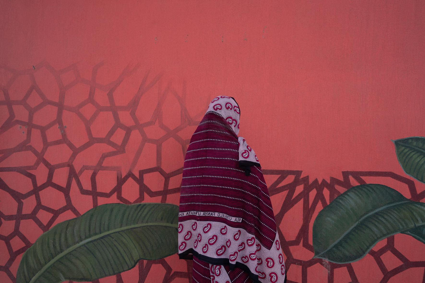 Shaima Al Tamimi - 901 - 26 Shaima Al Tamimi - As if we never came.jpg