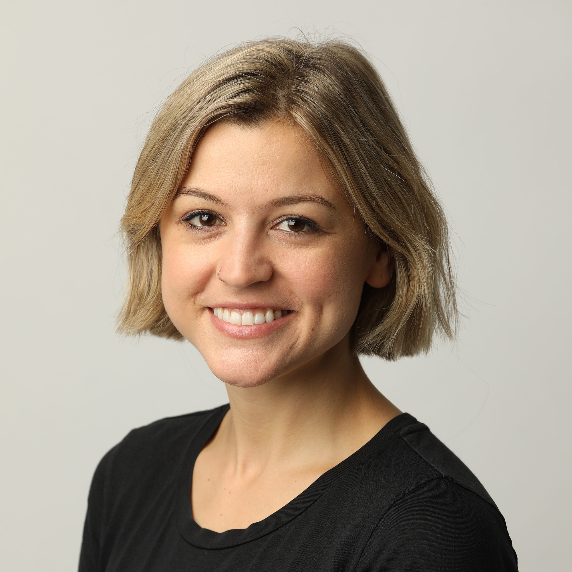 RENEE MELIDES (USA) Editor,  The New York Times