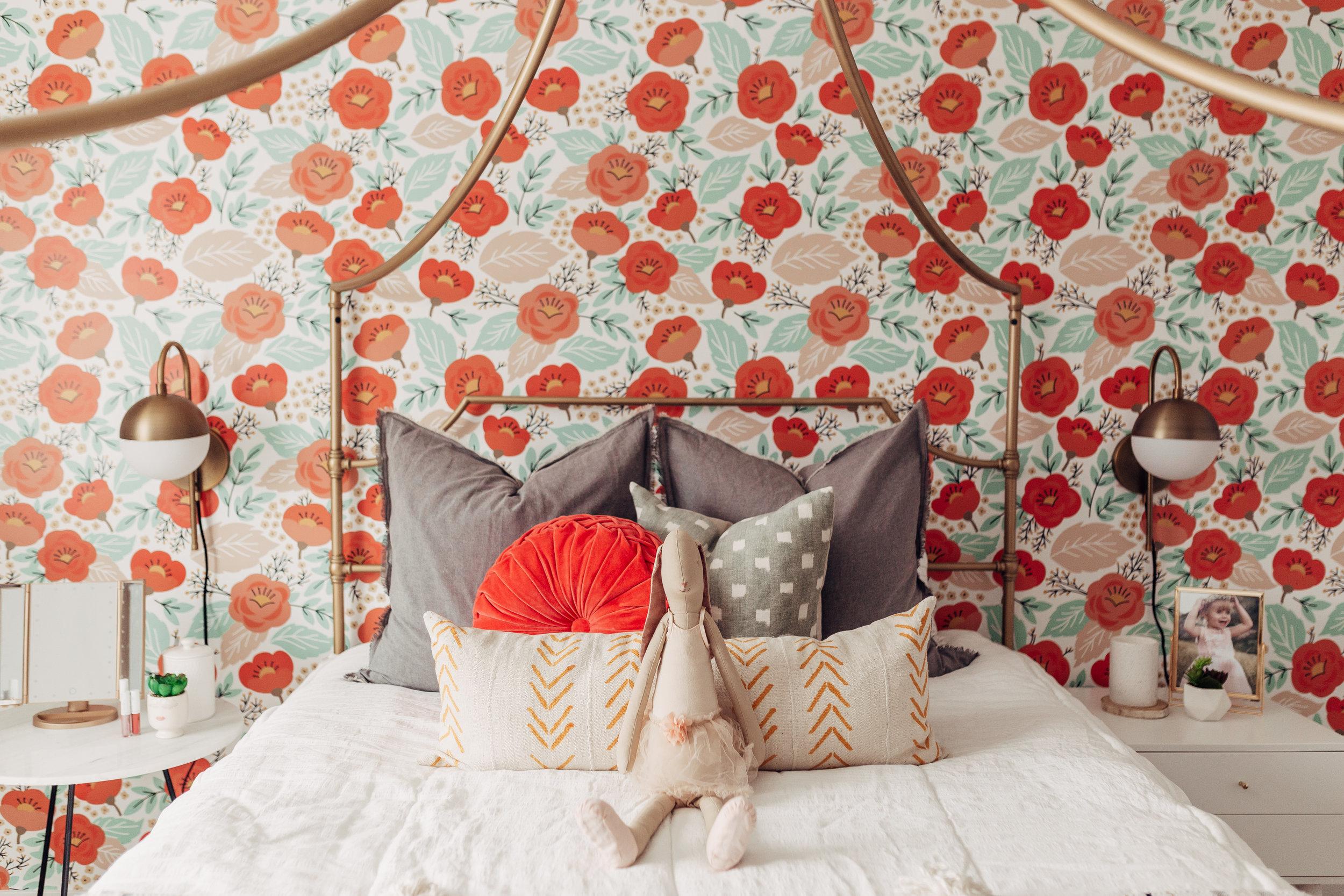 Savy Room Reveal-496.jpg