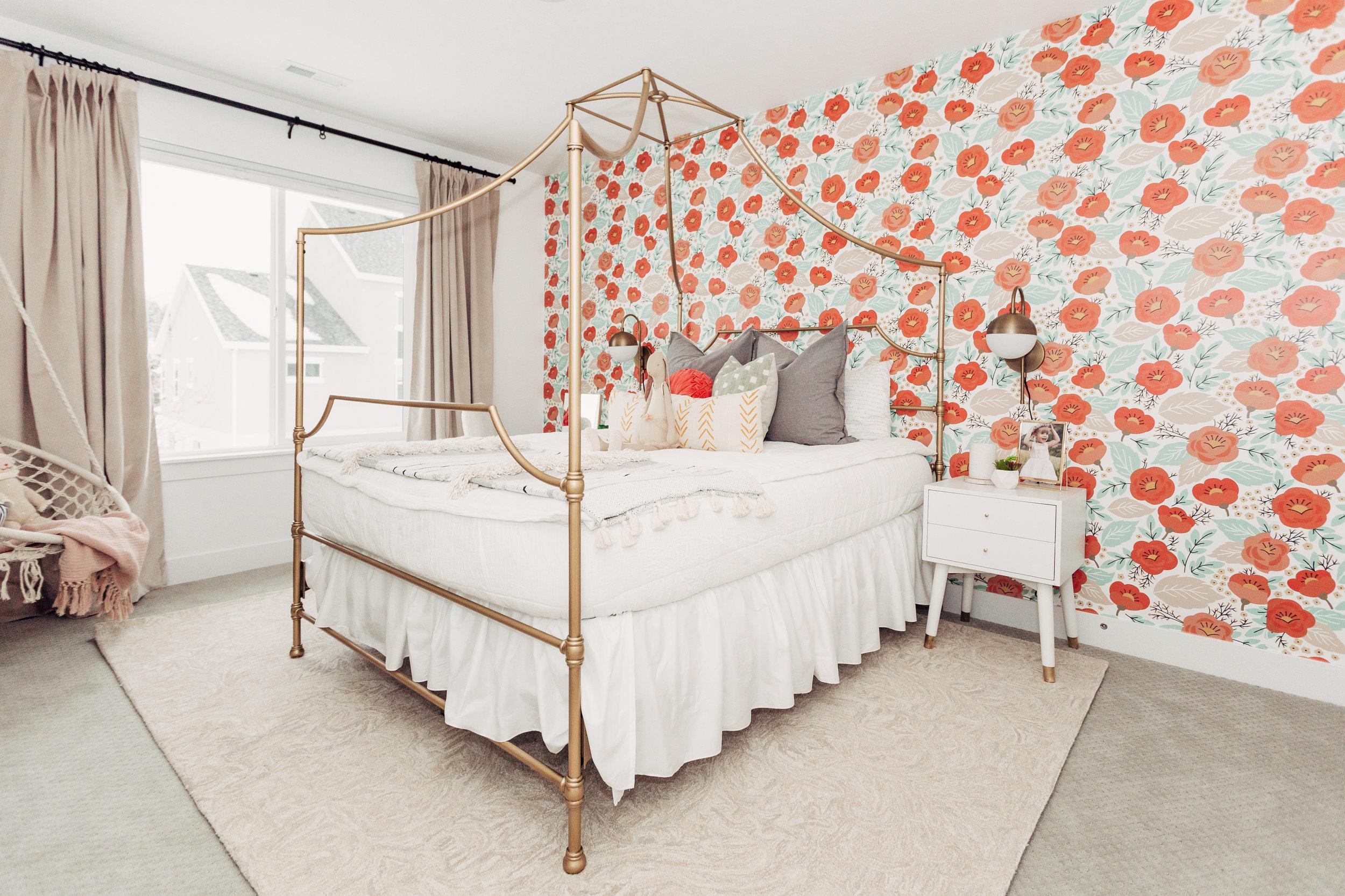Savy Room Reveal-339.jpg
