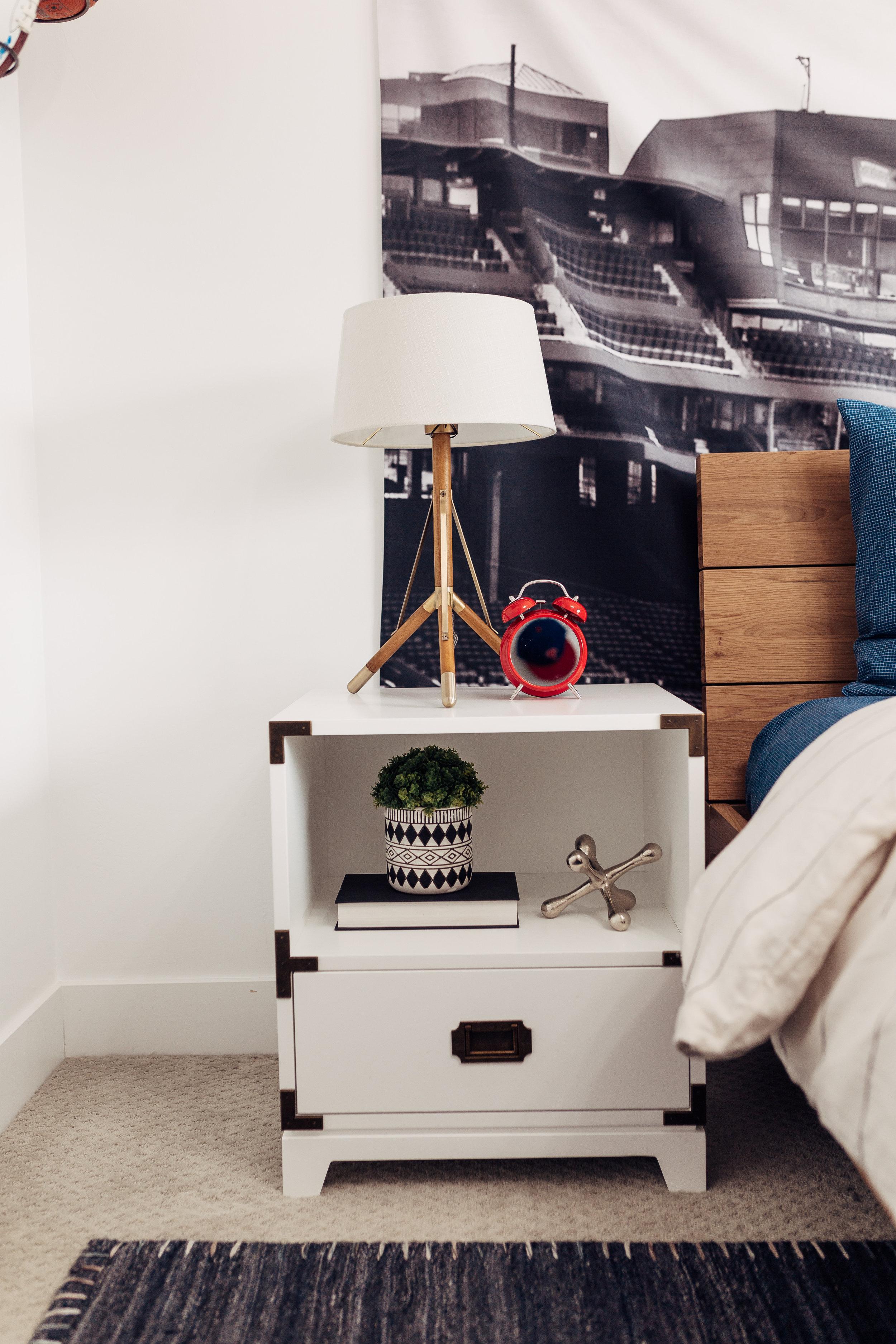 Boston Room Reveal-604.jpg