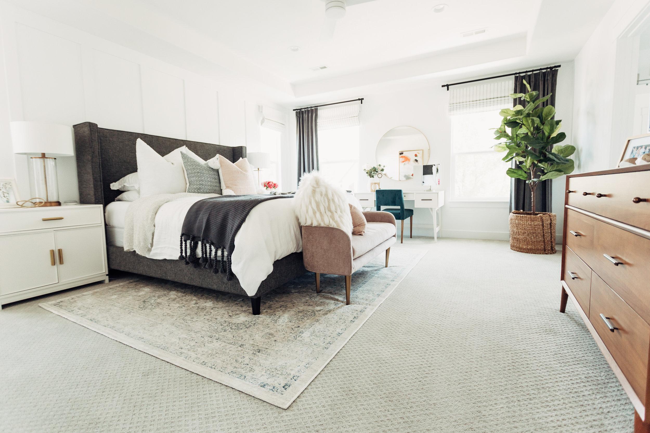 Abby Room Reveal-107.jpg