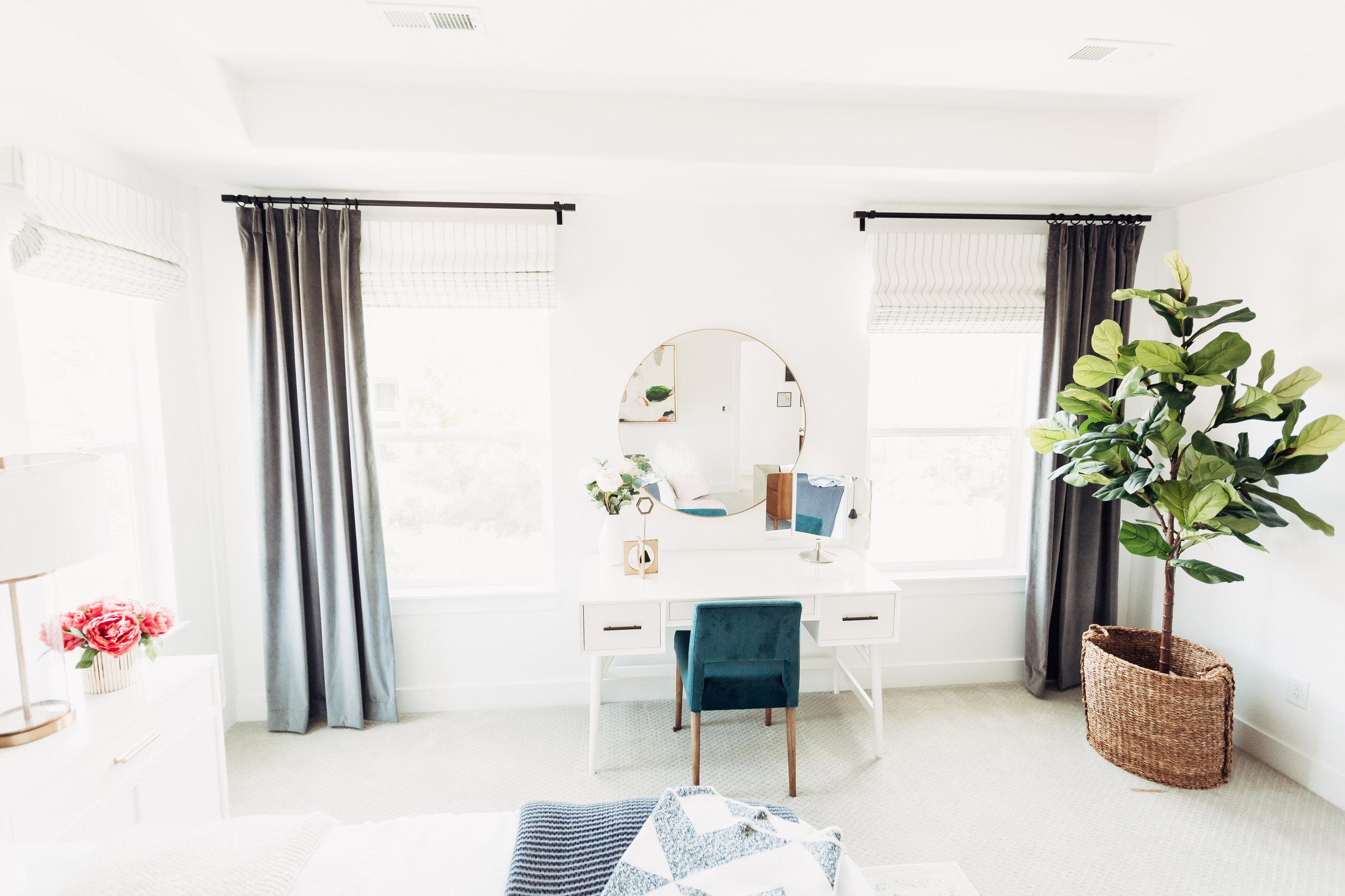 Abby Room Reveal-160.jpg