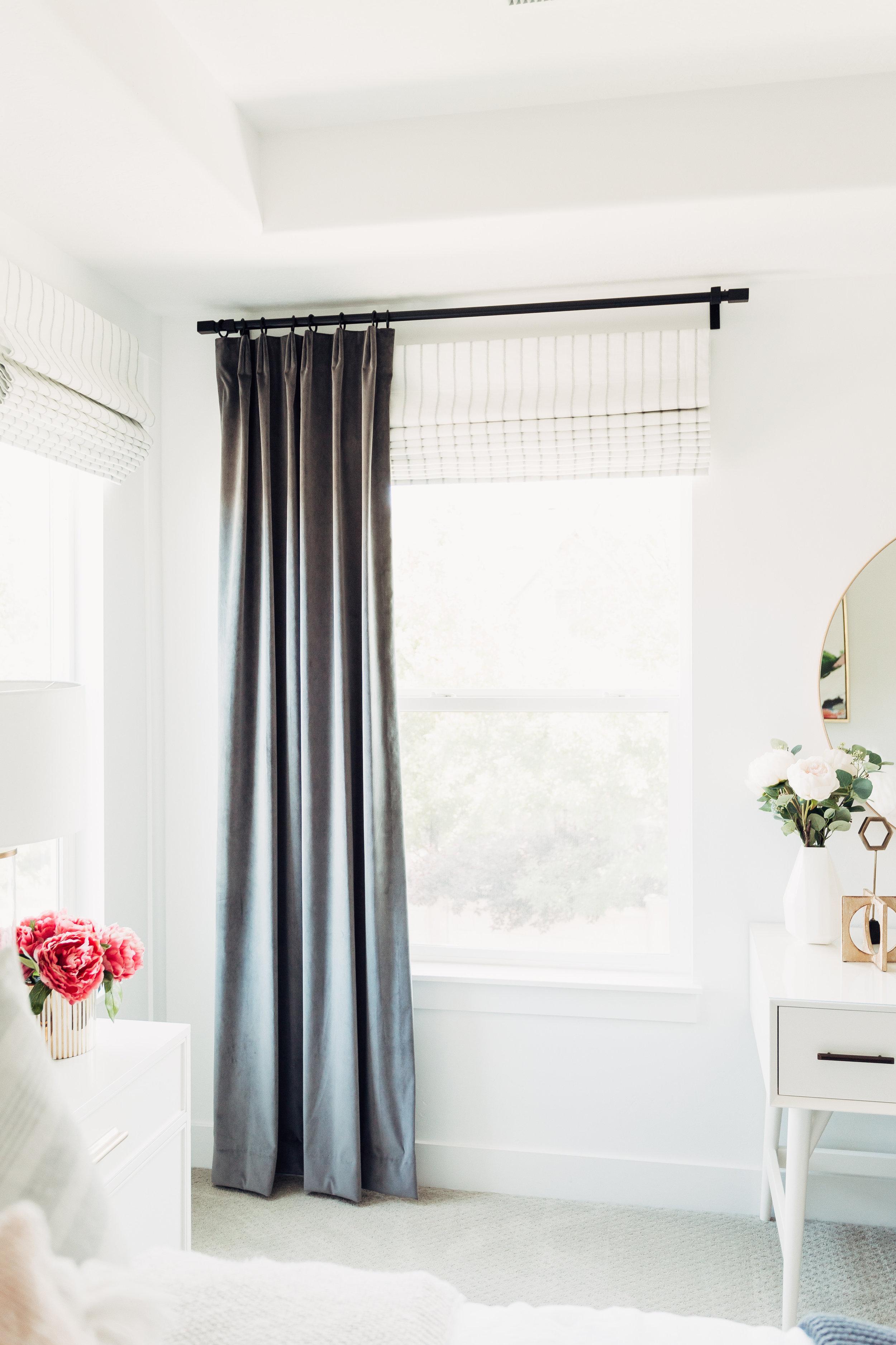 Abby Room Reveal-166.jpg