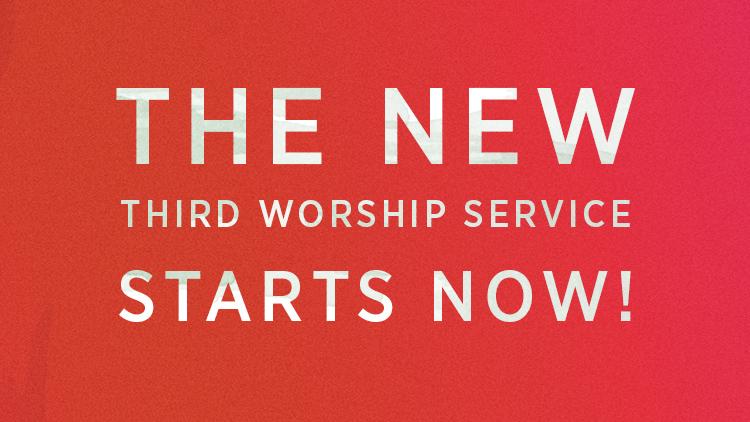 New Service_Blog Graphic.jpg