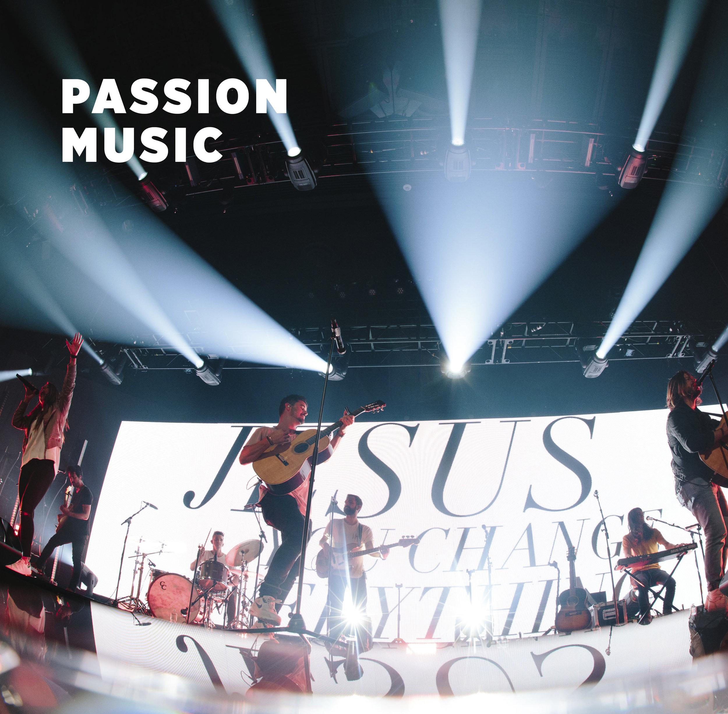 Worship Nights.jpg