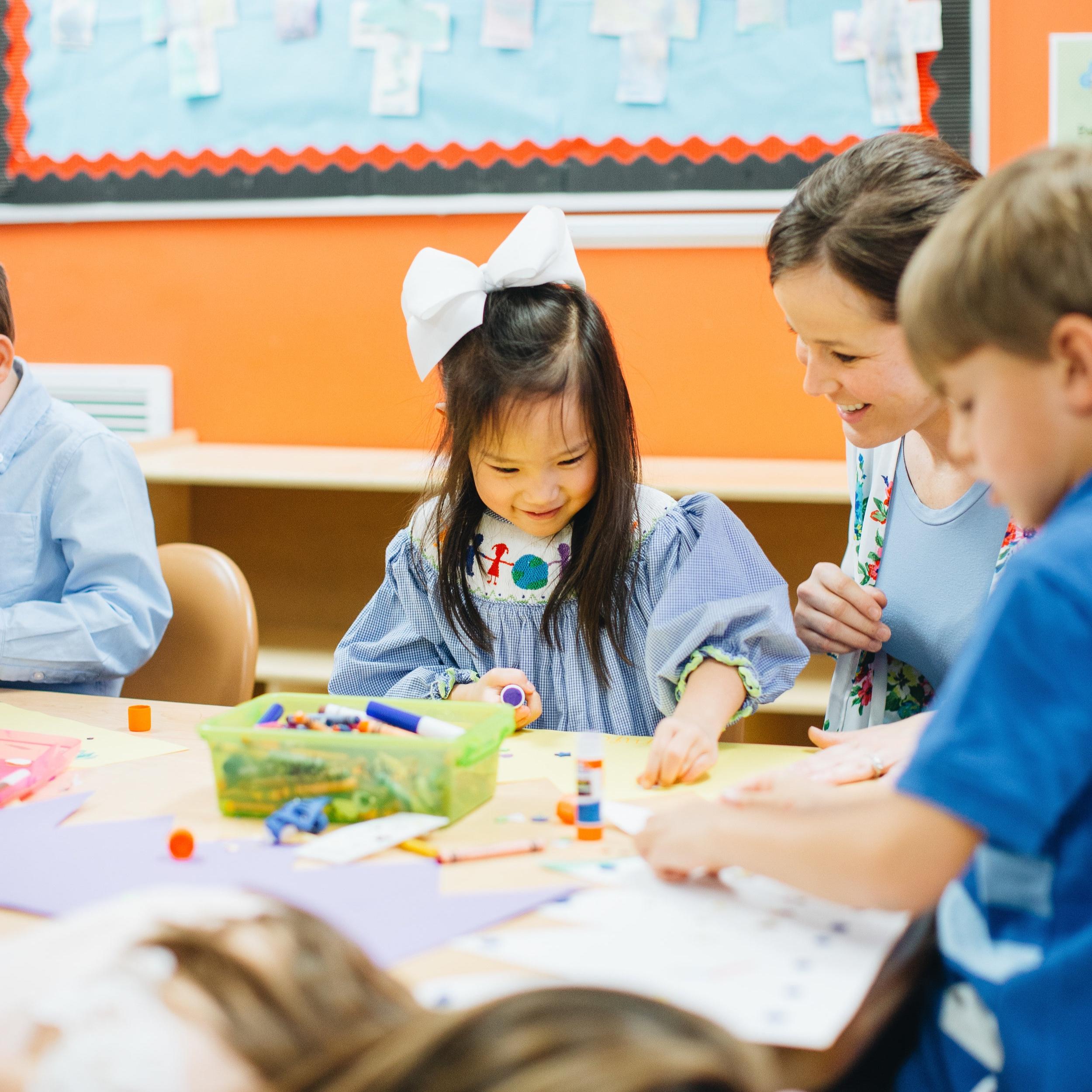 Preschool_8.jpg