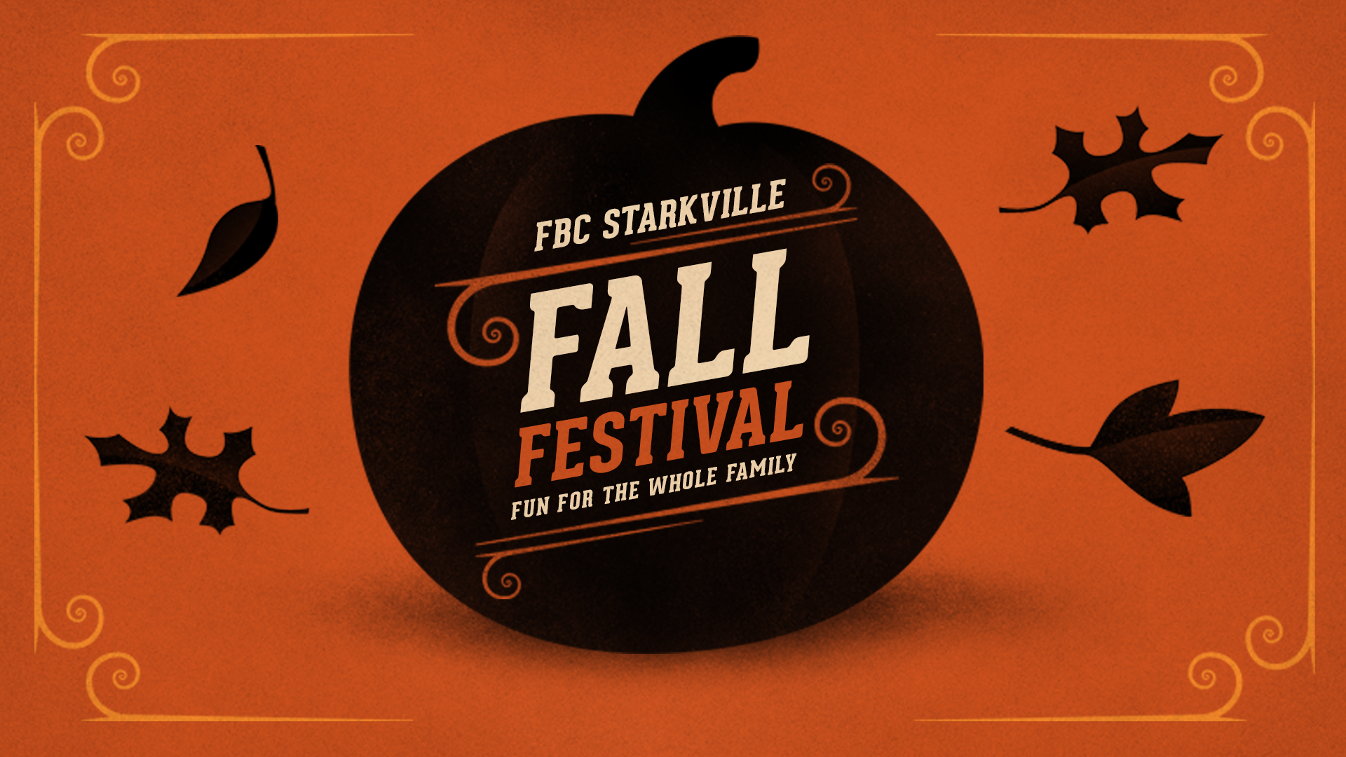 Fall Festival-Wide-Web.png