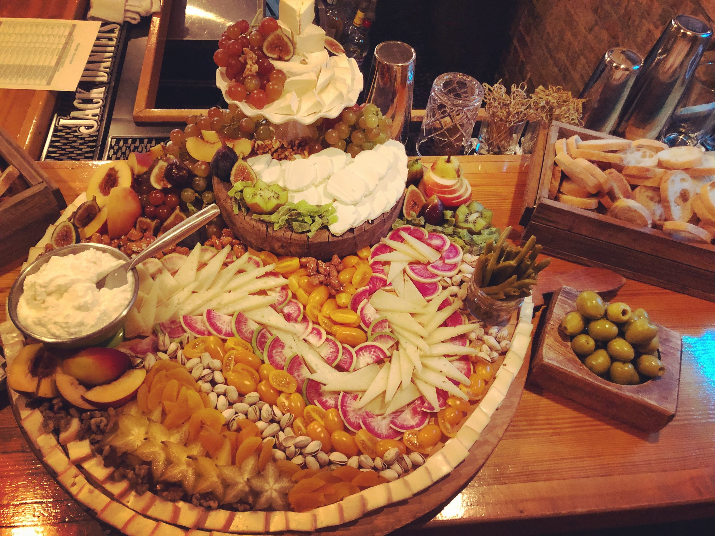 04.25.18 Rose and Cheese board.JPG