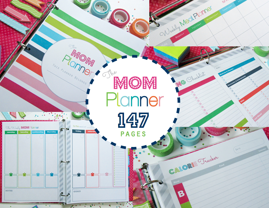 LISTING MAIN Collage The Mom Planner by Clean Life and Home.png