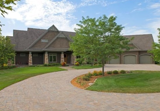 7645 Turner Road, Independence, MN