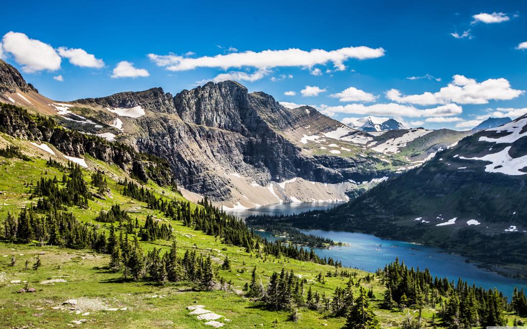 hidden_lake_glacier_national_park_montana-wallpaper-5120x3200.jpg