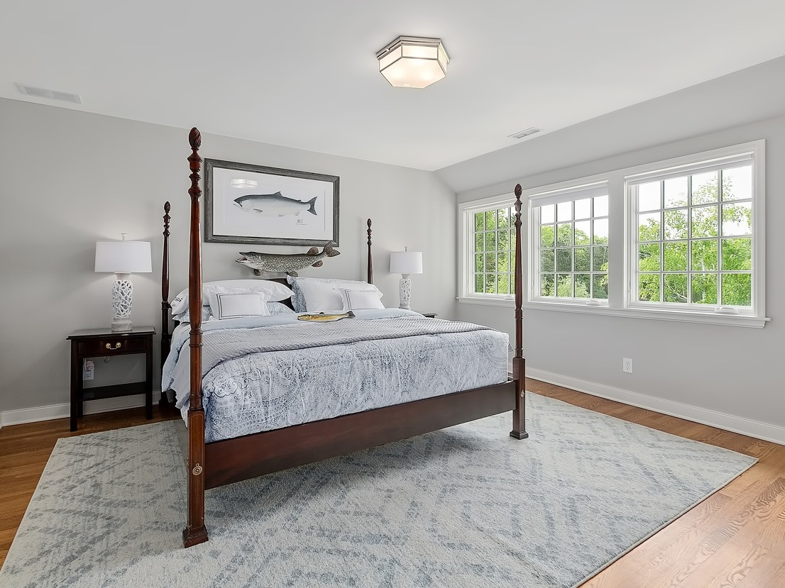 18 Guest Bedroom 1.jpg