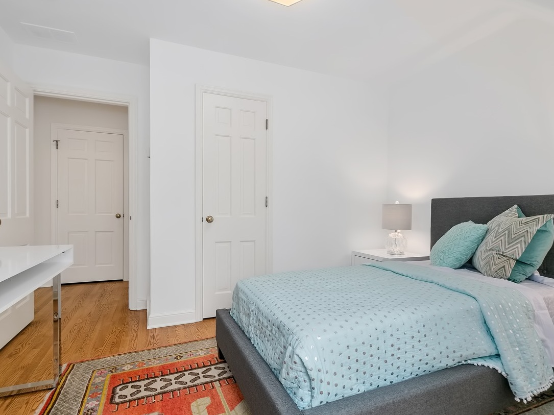 23 Bedroom 4.jpg