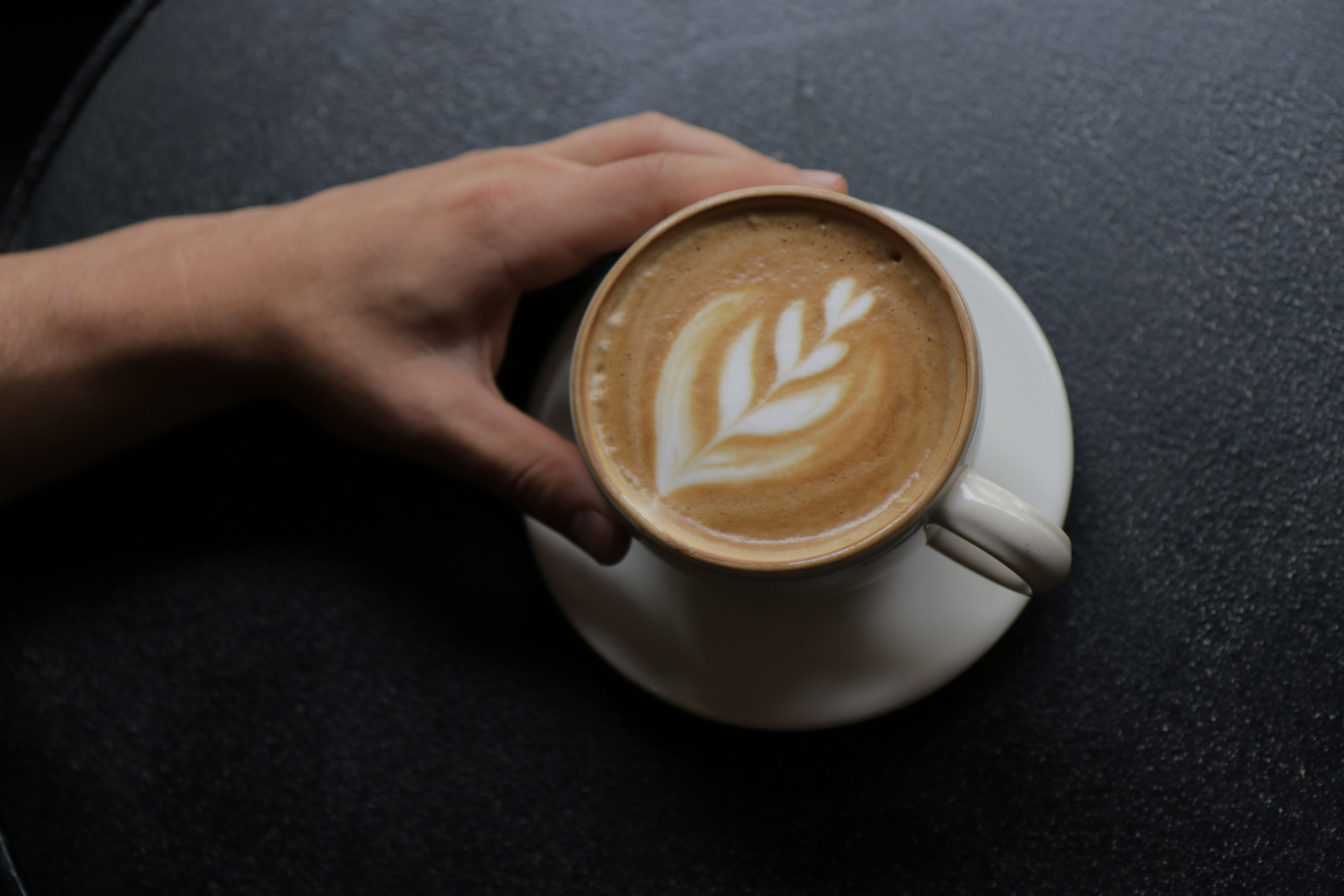 latte art plus hand.JPG
