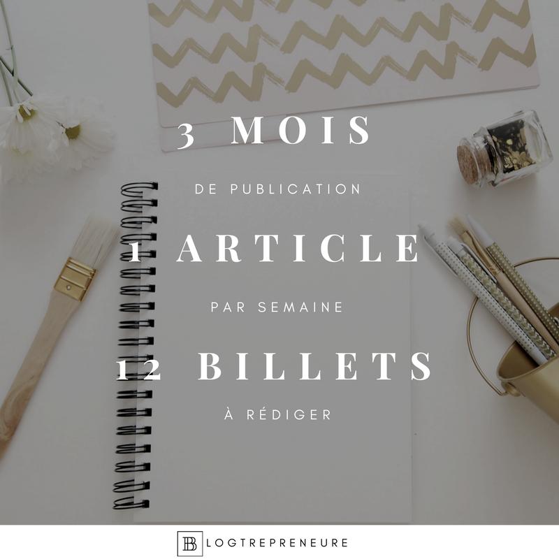 planification blog1