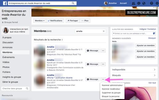 gérer membre groupe facebook.png