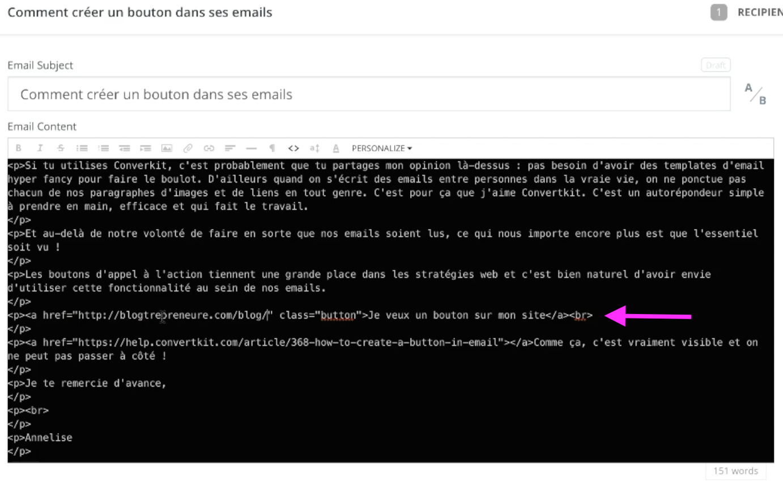 modifier code html.png