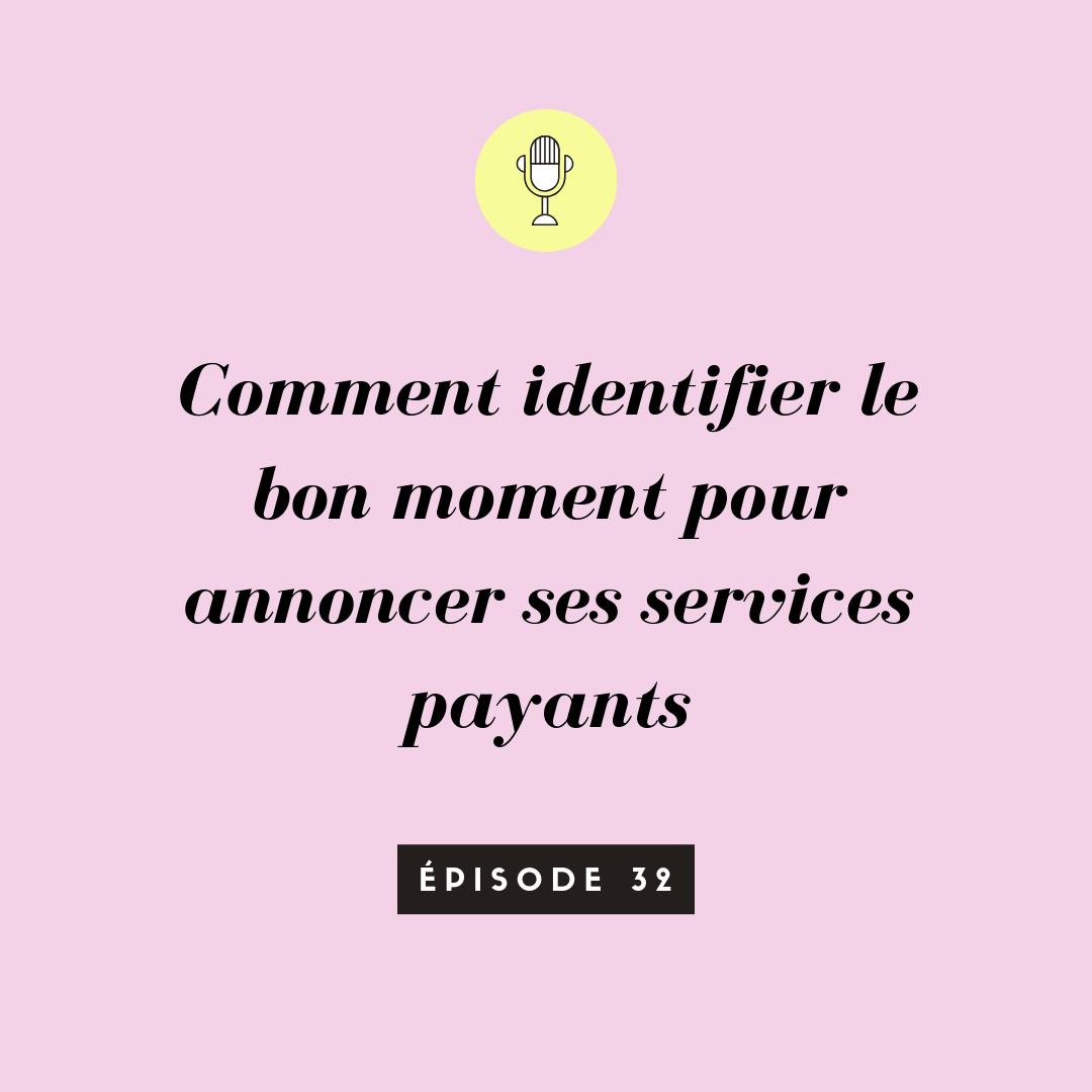 Instagram podcast (4).png