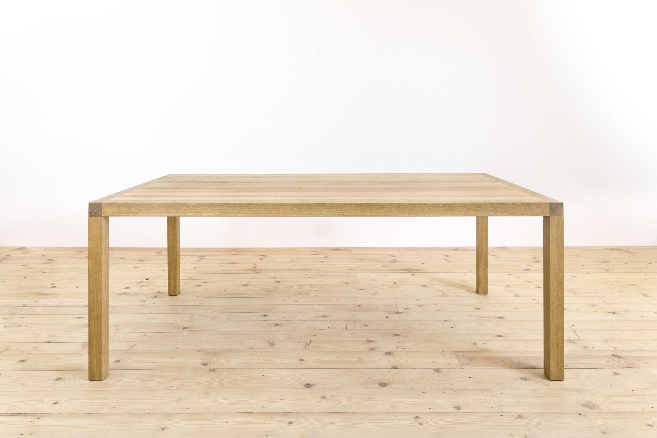 Johannes-Steinbauer-Mono-Werktag-02