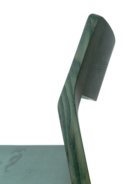 Stuhl-Eiche-Massivholz-minimalistisches-Design-Werktag-Möbel-02.jpg