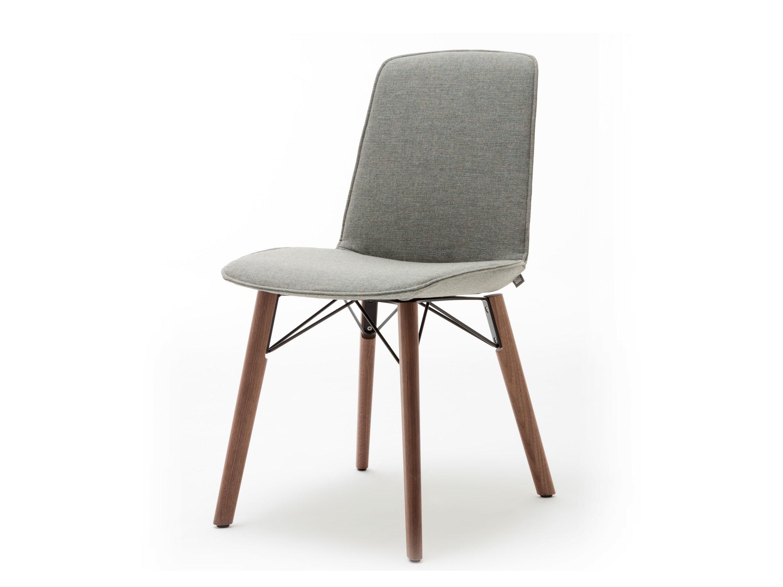 Rolf-Benz-616-Chair-Johannes-Steinbauer-Office-for-Design-2.jpg