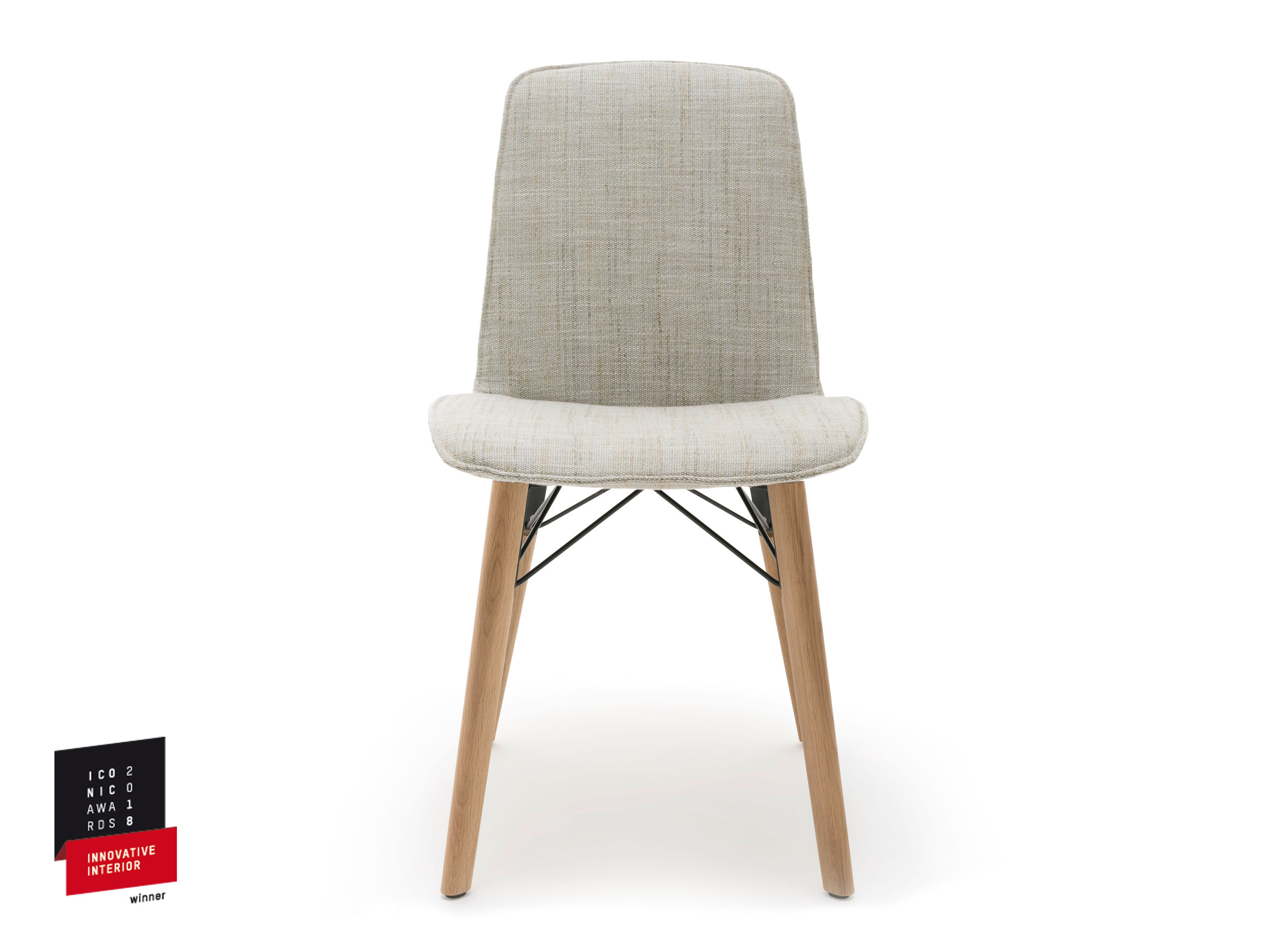 Rolf-Benz-616-Chair-Johannes-Steinbauer-Office-for-Design-1-Iconic-Award-2018.jpg