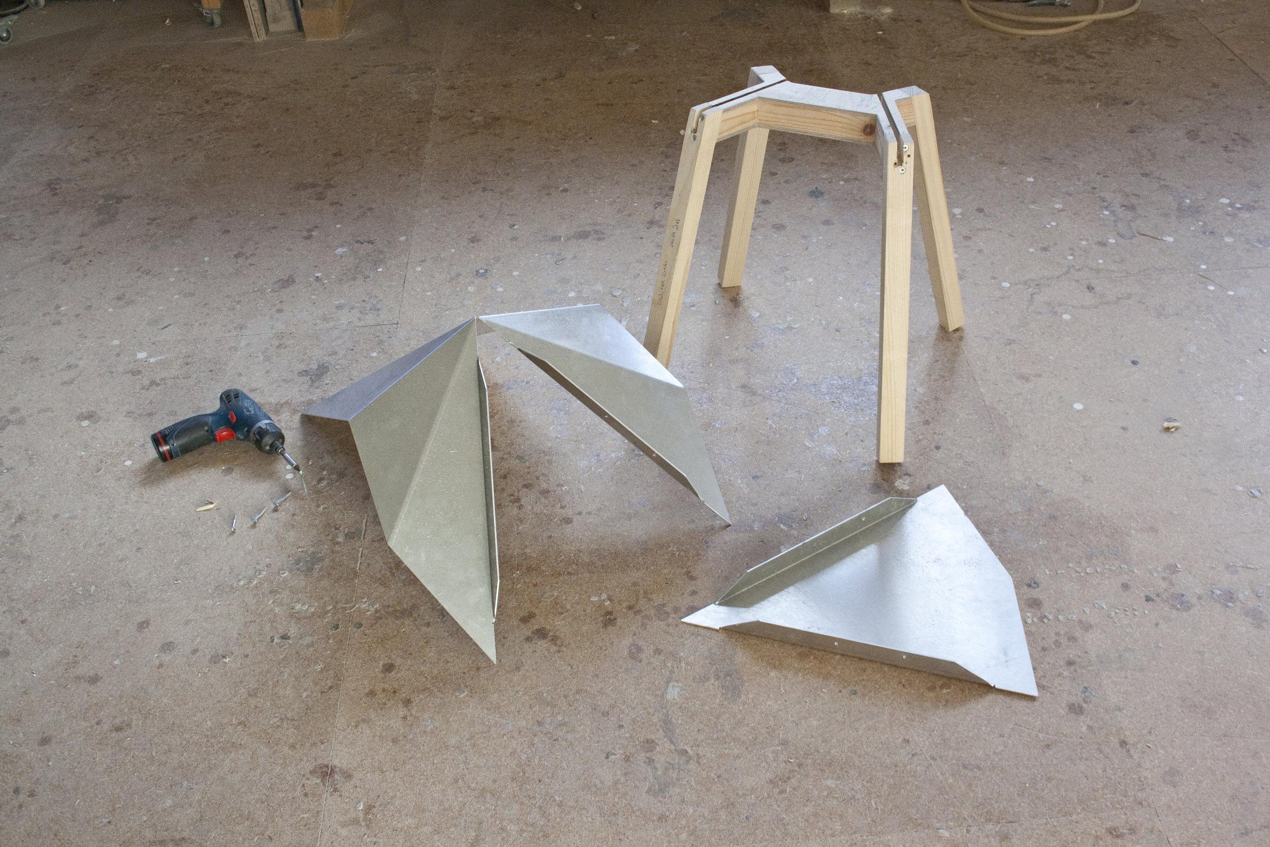 Rolf-Benz-616-Johannes-Steinbauer-Making-of_5.jpg