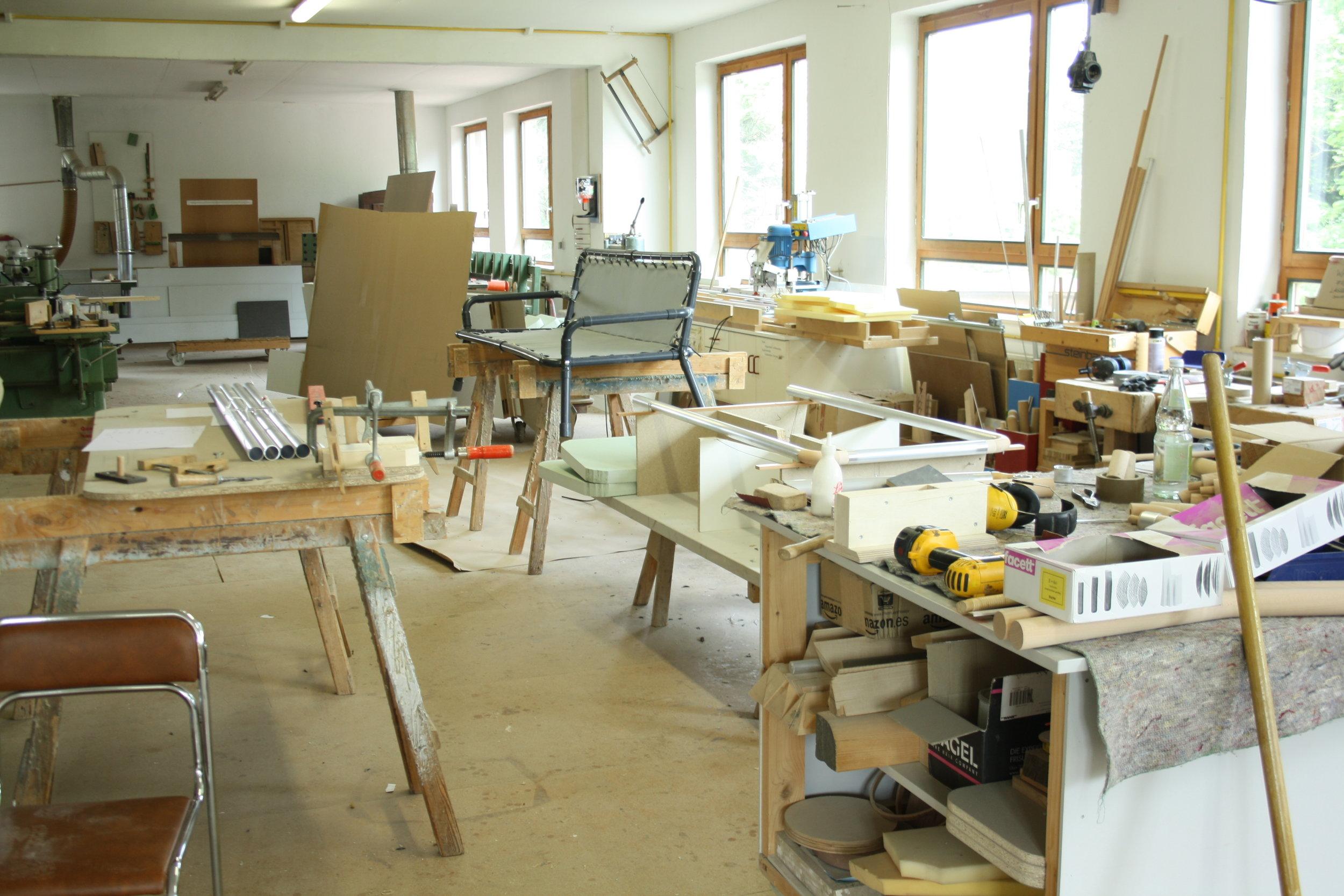 Easy-Sofa-Johannes-Steinbauer-Making-of_6.JPG