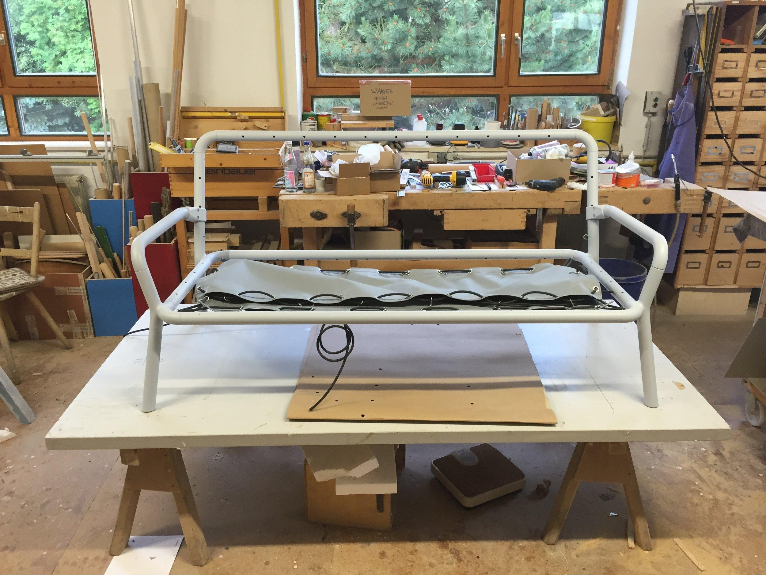 Easy-Sofa-Johannes-Steinbauer-Making-of_10.JPG