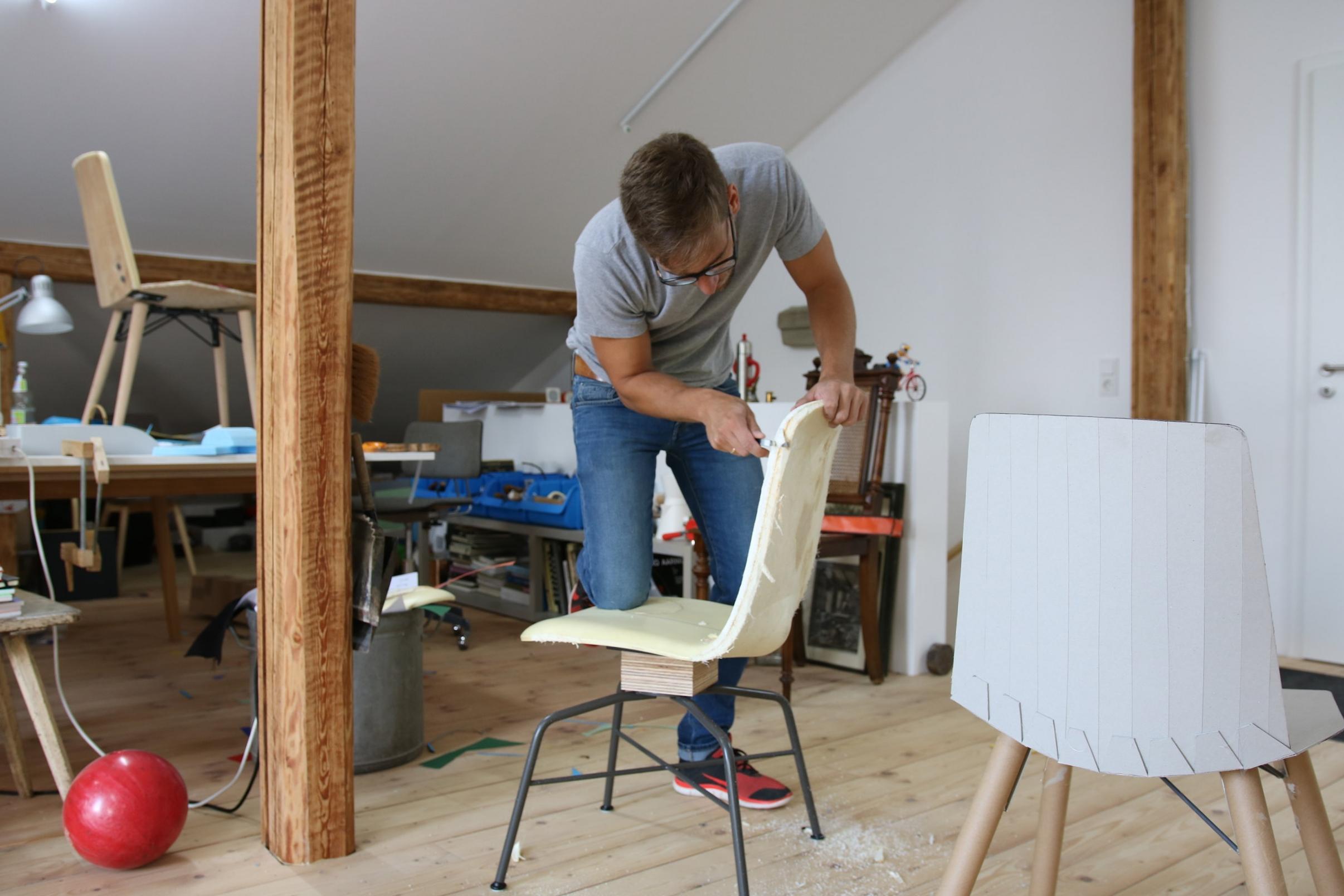 Rolf-Benz-616-Johannes-Steinbauer-Making-of_16.JPG