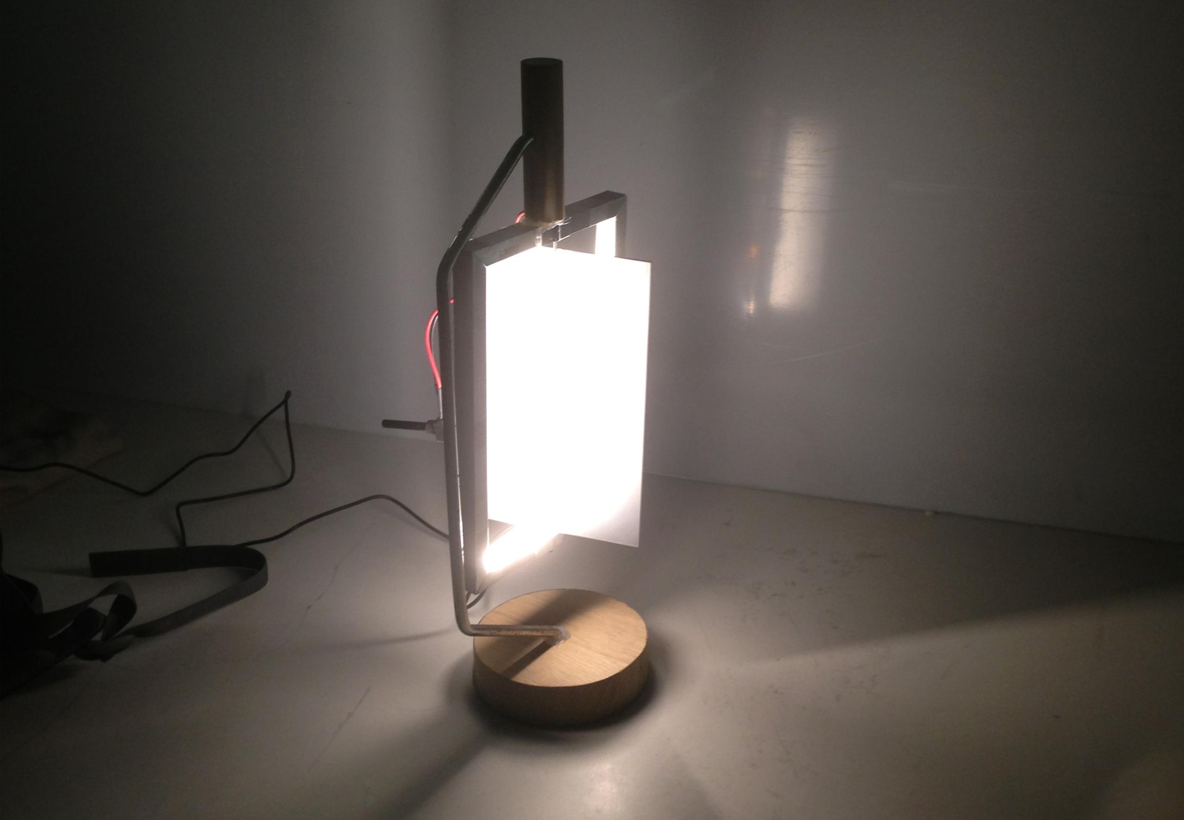 Disk-Light-Making-Of-03.jpg