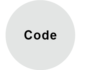 Prozess_icons2.jpg