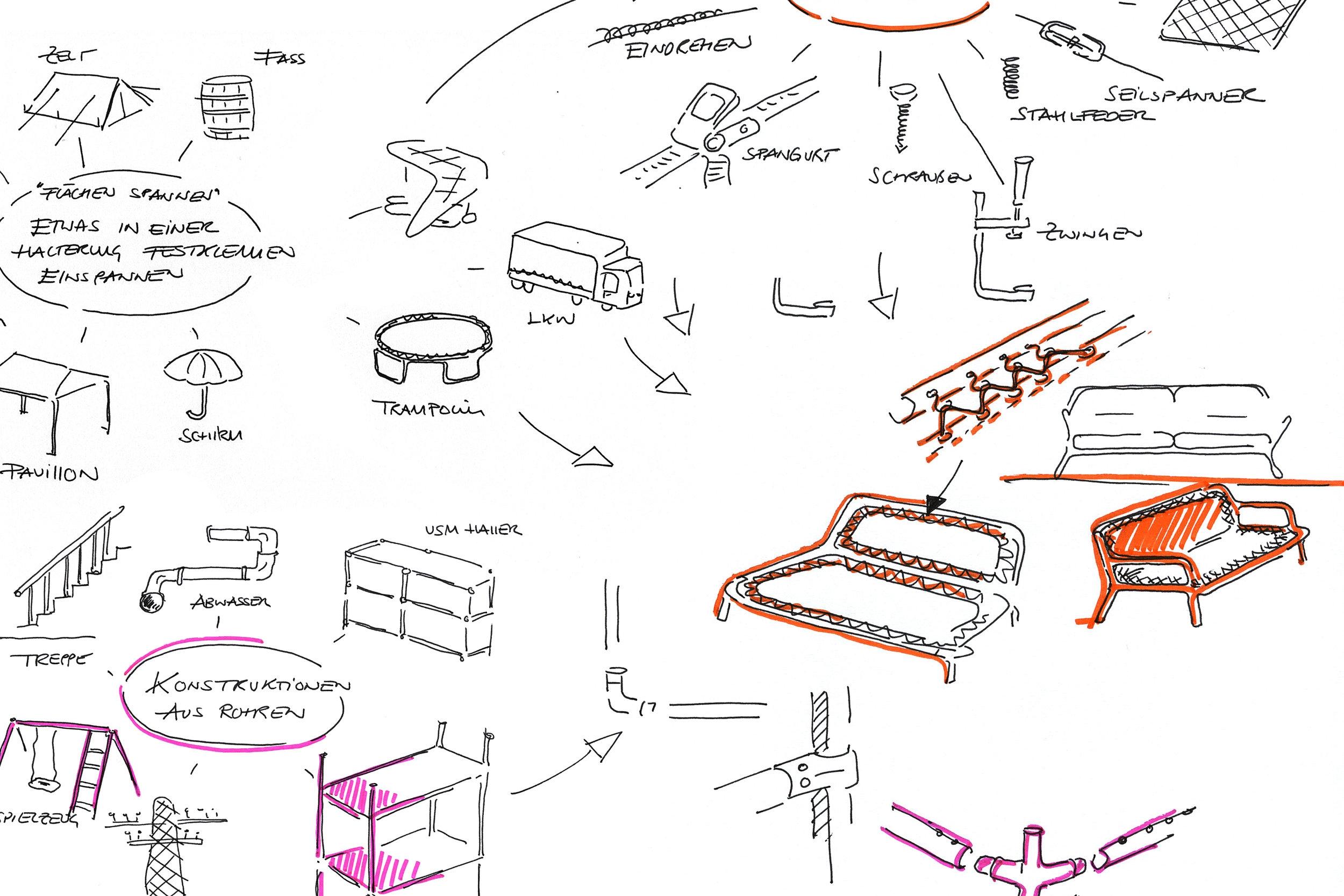 Work-Ideas-Johannes-Steinbauer.jpg