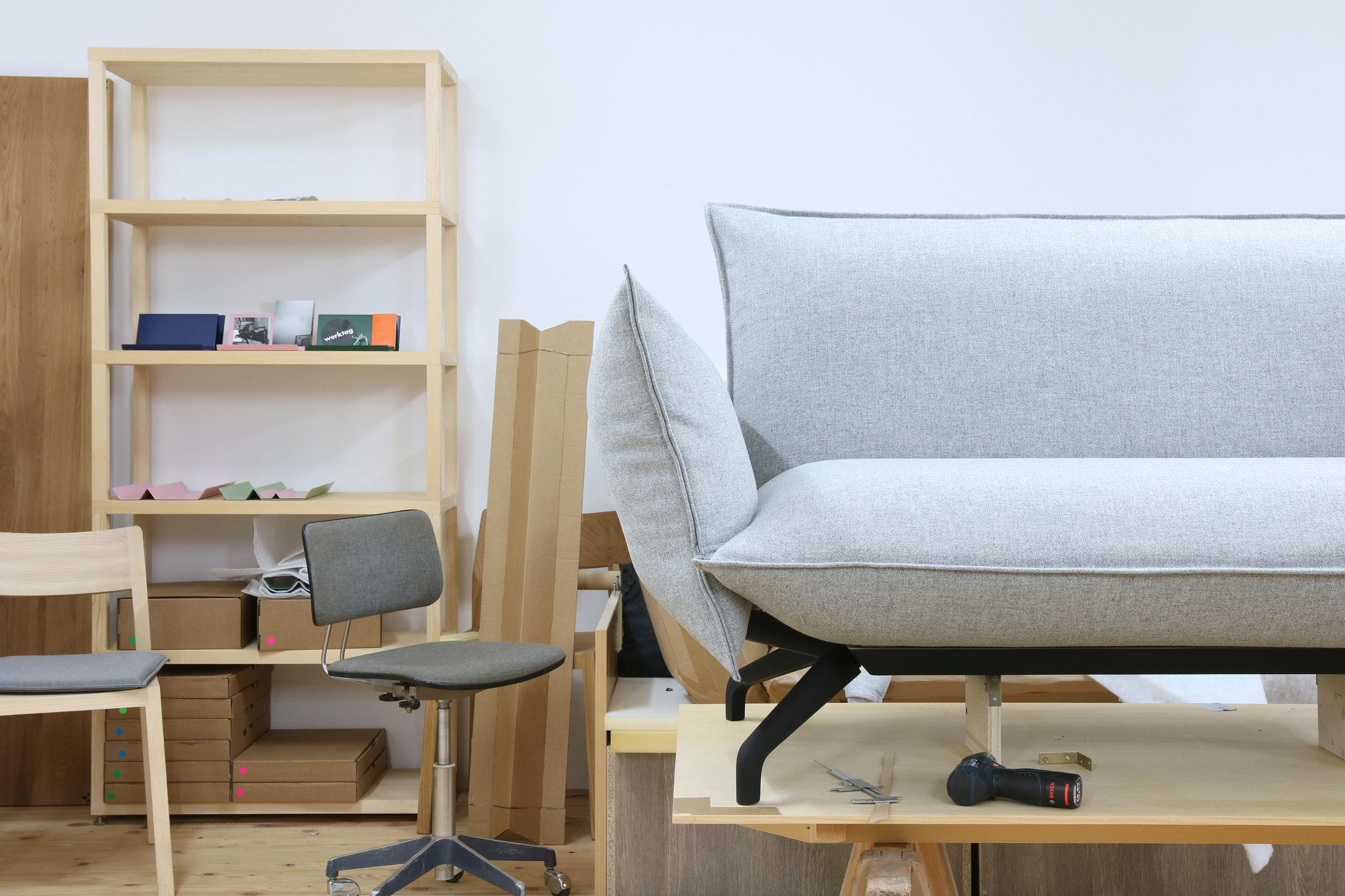 Johannes-Steinbauer-Design-Invert-Sofa-Softline-Making-Of-9.jpg