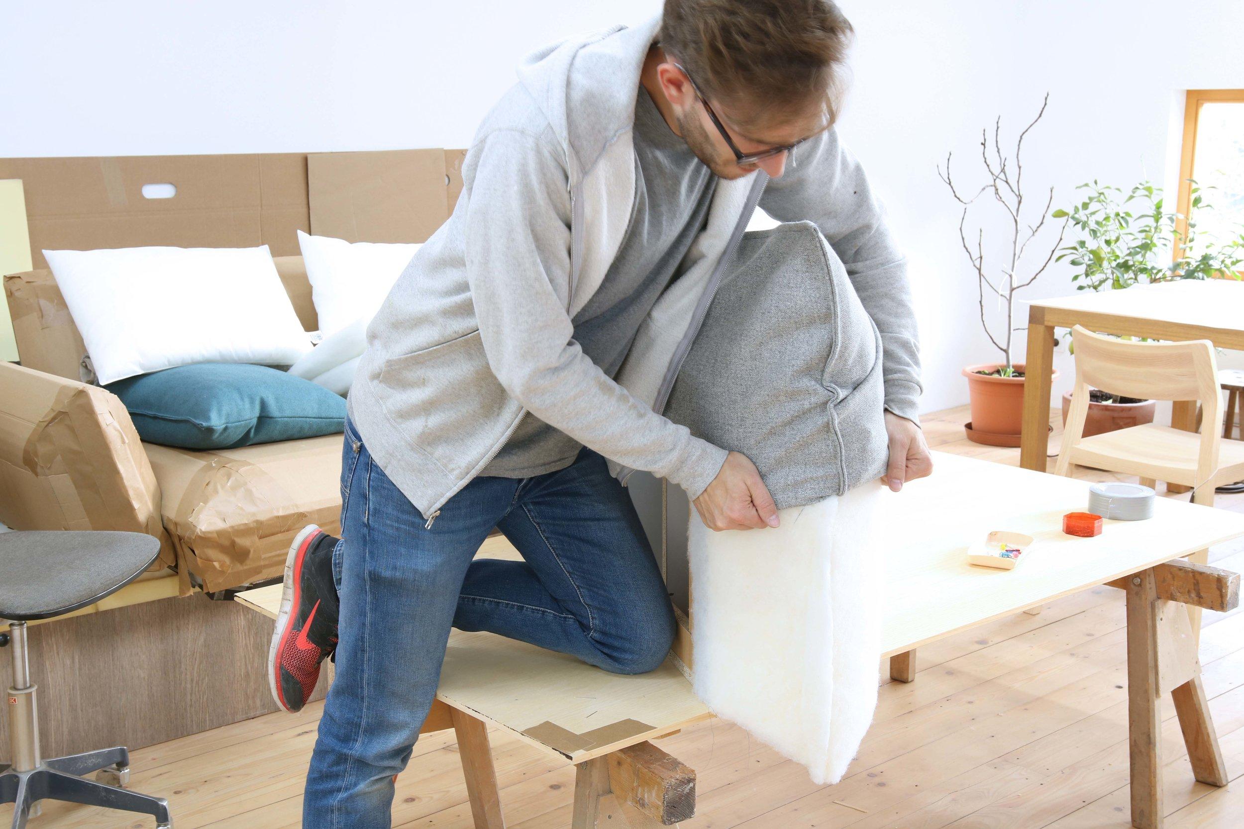 Johannes-Steinbauer-Design-Invert-Sofa-Softline-Making-Of-4.jpg