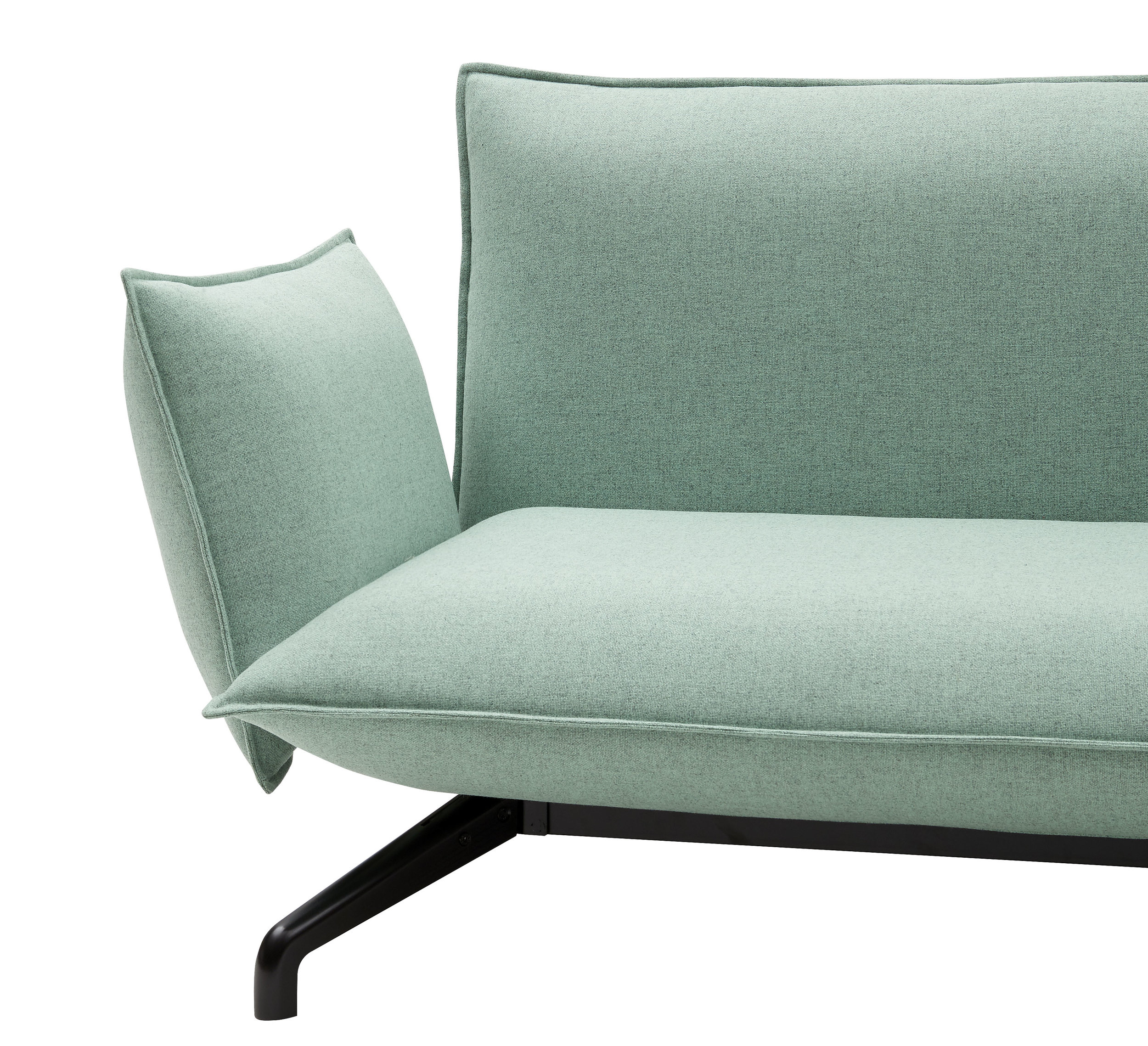 Johannes-Steinbauer-Design-Invert-Sofa-Softline-8.jpg