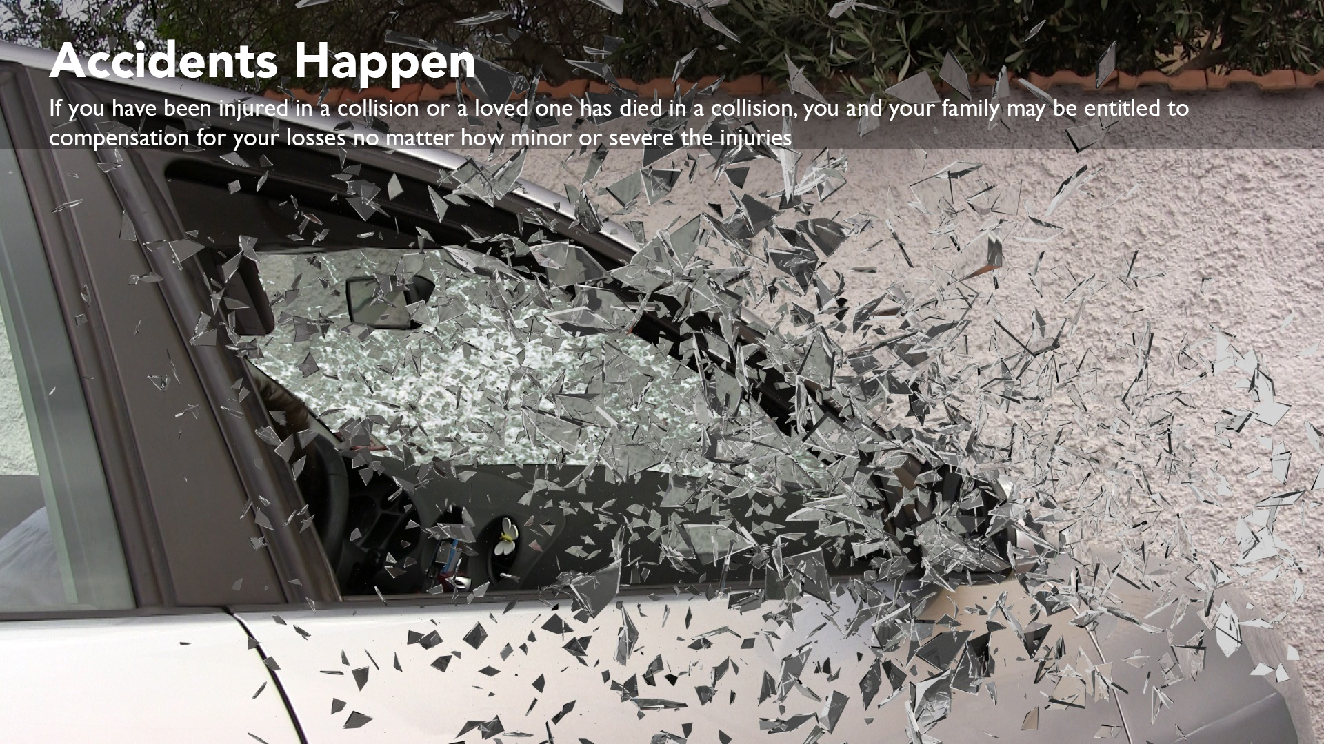 car-accident-337764v2.jpg