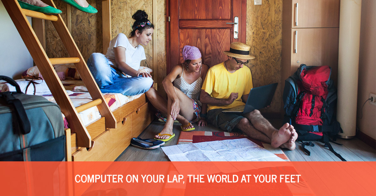 VentureTribe-FB-Ads1.jpg