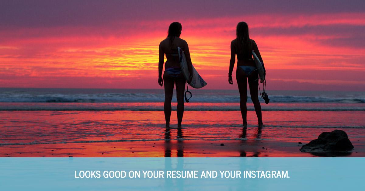 VentureTribe-FB-Ads5.jpg