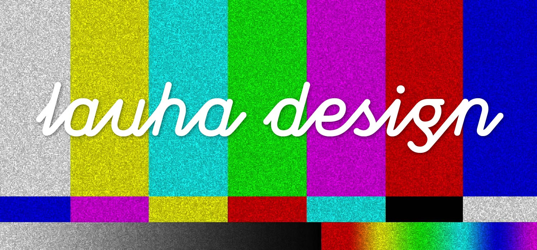 LauHa_ProjectPage-ColorBarsStatic-2.jpg