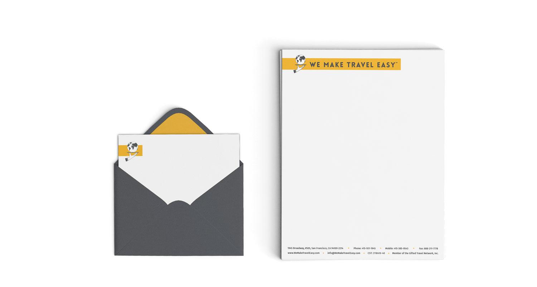 WMTE_Scene---letterhead---1500x803.jpg